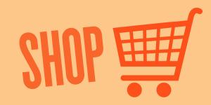 Knapp_600x300_Shop