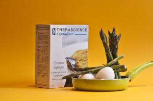 Omelett_1205