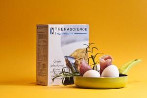 Omelett_1204