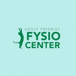 Samarbeten_Adolf-fredrik-center
